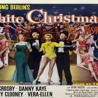 [kritika] Fehér karácsony (1954)