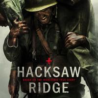 A hitünkért a végsőkig - Hacksaw Ridge