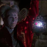 Egy időtlen szerelem véres krónikája – Francis Ford Coppola Drakulája