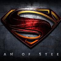 trailer: Man of Steel  (#2)