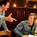 Tarantino csúcsformában - Volt egyszer egy... Hollywood