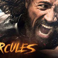 [kritika] Herkules (2014)
