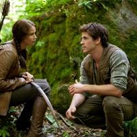 Az éhezők viadala / The Hunger Games (2012)
