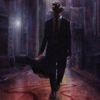 Lovecrafti dallamok - Feketom Tom balladája
