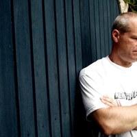 Uwe Boll 5 legjobb alkotása