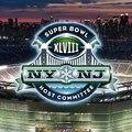Super Bowl 2014 - trailerek