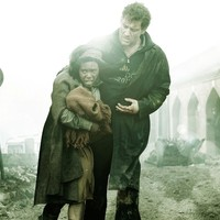 Az ember gyermeke / Children of Men (2006)