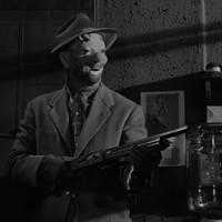 [kritika] Gyilkosság - The Killing (1956)