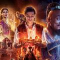 Agrabah dabra - Aladdin