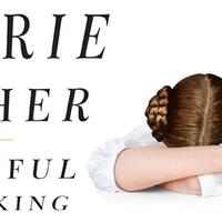 Vágyivászat Carrie Fisher módra