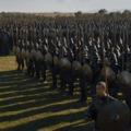 A Sárkány és a Farkas - Trónok harca 7. évad 7. rész