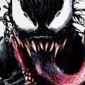 Venom: Halálos Védelmező