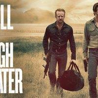 Watchlistről kihúzva #3: Hell or High Water