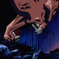 [kritika] Dragon Ball Z - A sárkány haragja (1995)