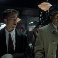 [kritika] Hetedik (1995)