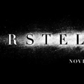 (trailer) - Interstellar