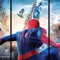 (trailer, poszter) - Csodálatos Pókember 2