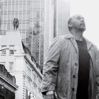[premier] Birdman avagy (A mellőzés meglepő ereje) (2014)