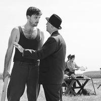 A magyar bűntudat filmje - 1945