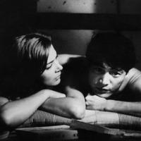 Szerelmem, Hiroshima / Hiroshima mon amour (1959)