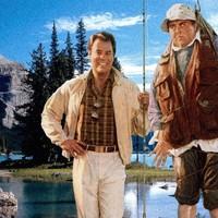 A nagy kiruccanás / The Great Outdoors (1988)