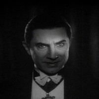 [kritika] Drakula (1931)