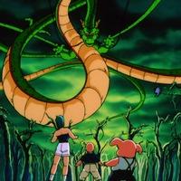 [kritika] Dragon Ball Z - A hatalom fája (1990)