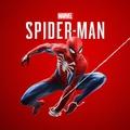 A Csodálatos Pókmalac legújabb kalandjai - Spider-Man (PS4)