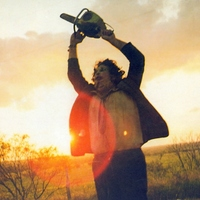 A texasi láncfűrészes mészárlás (1974)