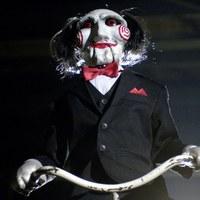 Top 5 horror filmzene