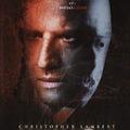 Low budget Fincher - Feltámadás