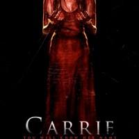 (poszter) - Carrie