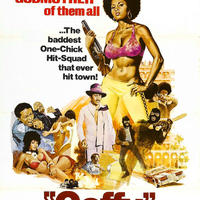 [kritika] Coffy (1973)