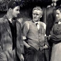 [kritika] 39 lépcsőfok (1935)