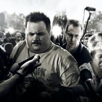 Korunk amerikai rémálma - Richard Jewell balladája