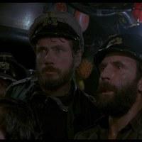 Das Boot - A rendezői változat (1981)