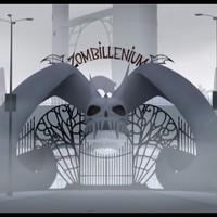 Zombillenium, a szörnyen jó vidámpark- Anilogue 2017