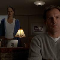[kritika] Végső állomás 2 (2003)