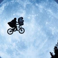 [kritika] E.T. - a földönkívüli (1982)