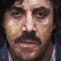 Ezüstöt vagy ólmot? - Escobar