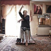 La Chana, a flamenco királynője