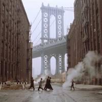 [kritika] Volt egyszer egy Amerika (1984)