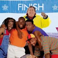 Jég veled! / Cool Runnings (1993)