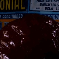 [kritika] A massza (1958, 1988)