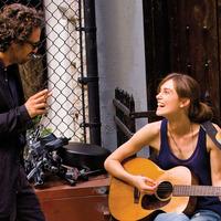 [premier] Szerelemre hangszerelve (2013)