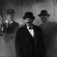 Lovecraft szellemisége él - Cthulhu hívása
