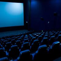 Top 10 film 2016-ból