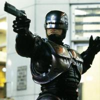 Robotzsaru / RoboCop (1987)