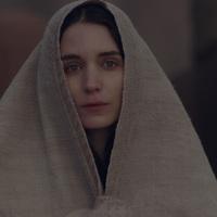 Jézus mellett - Mária Magdolna