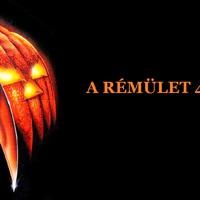 Kifejezéstelen arc és éjsötét szemek – A Halloween filmek krónikája